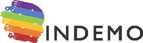 Indemo Logo