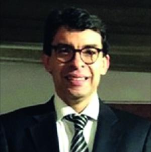 Iván Humberto Baquero Susa