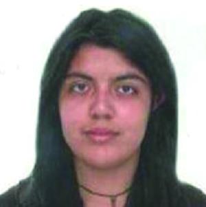 Catalina Galeano Soto